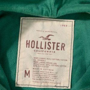 Hollister Tops - Hollister Sweatshirt